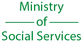 ministryss