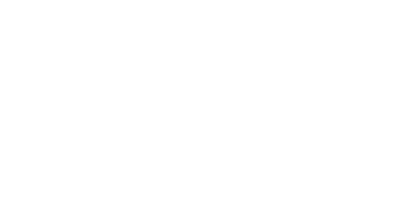 hwx white